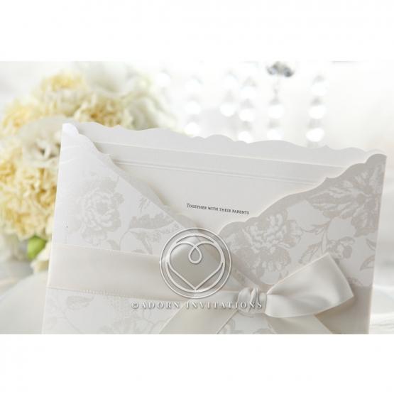 exquisite-floral-pocket-corporate-invite-card-M19764-E-C