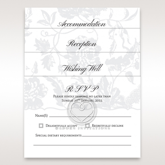 exquisite-floral-pocket-corporate-invite-card-design-M19764-E-C