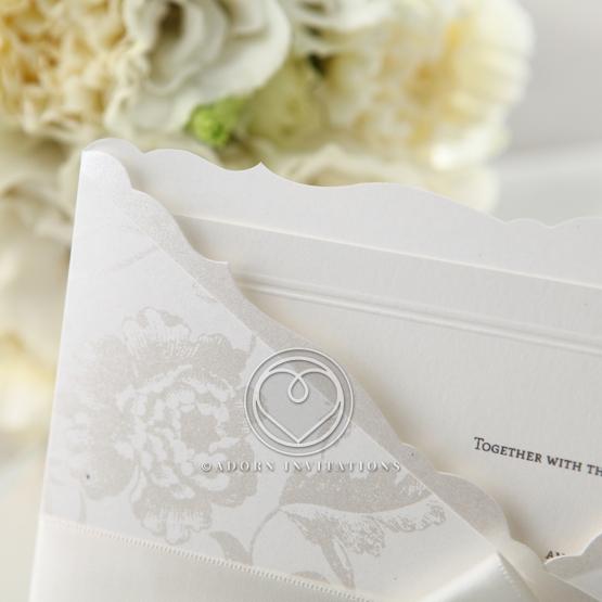 exquisite-floral-pocket-corporate-party-card-design-M19764-E-C