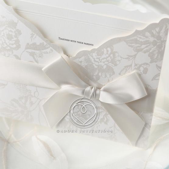 exquisite-floral-pocket-corporate-party-invite-card-design-M19764-E-C
