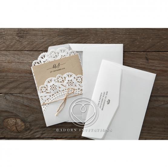 laser-cut-doily-delight-corporate-invitation-card-HB15010-C