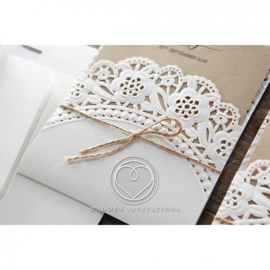 laser-cut-doily-delight-corporate-invite-card-HB15010-C