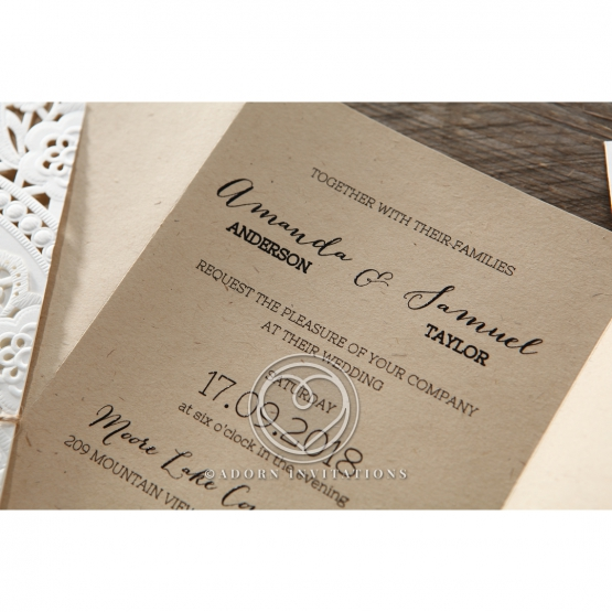 laser-cut-doily-delight-corporate-party-card-HB15010-C