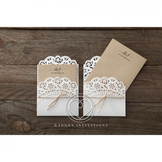 laser-cut-doily-delight-corporate-party-invitation-card-design-HB15010-C