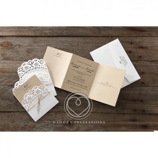 laser-cut-doily-delight-corporate-party-invite-card-HB15010-C