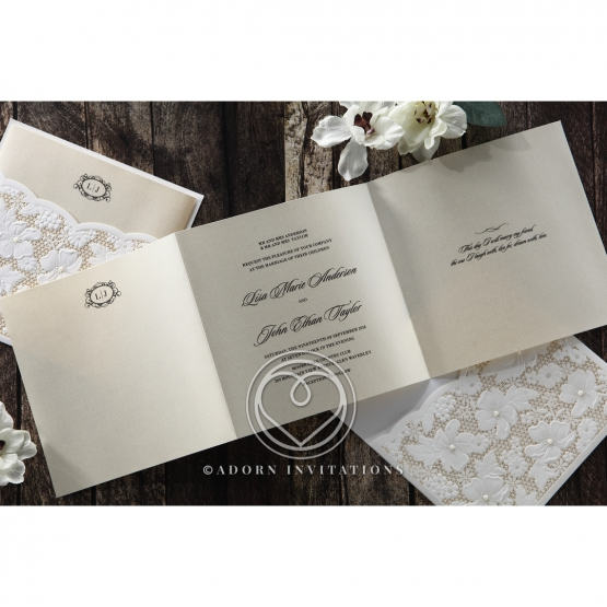 precious-pearl-pocket-corporate-card-design-X11101-C
