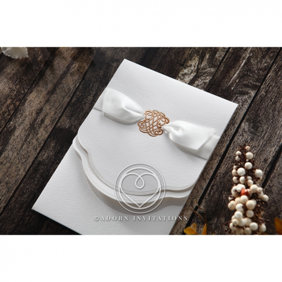 royal-elegance-corporate-party-invitation-card-design-PWI114039-WH-C