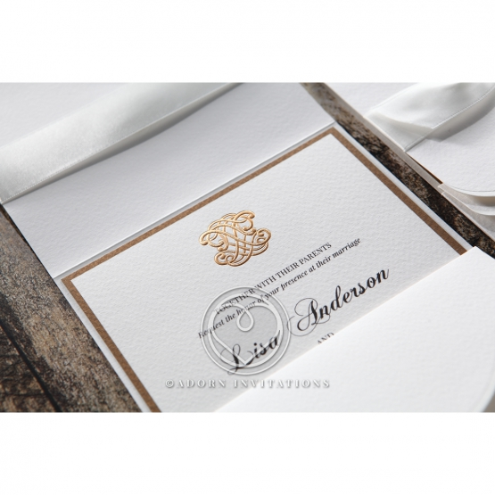 royal-elegance-corporate-party-invite-card-PWI114039-WH-C