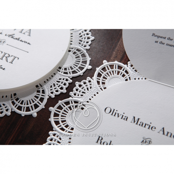 traditional-romance-corporate-party-card-PWI114115-WH-C