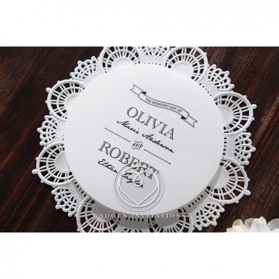 traditional-romance-corporate-party-invitation-card-design-PWI114115-WH-C