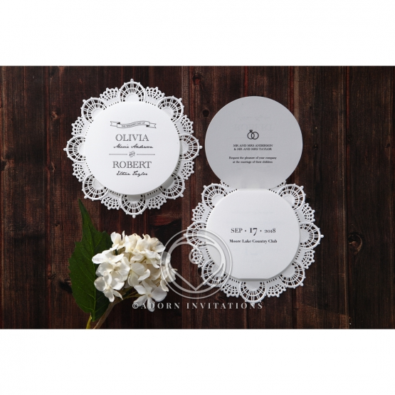 traditional-romance-corporate-party-invite-PWI114115-WH-C