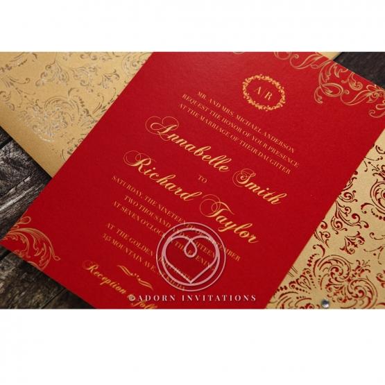 golden-charisma-corporate-invite-card-PWI114106-RD-C