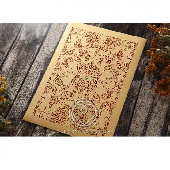 golden-charisma-corporate-invite-card-design-PWI114106-RD-C