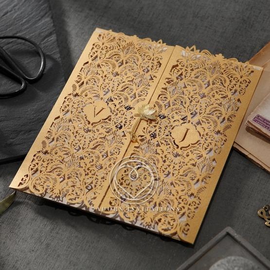 imperial-glamour-corporate-invite-card-design-PWI116022-DG-C