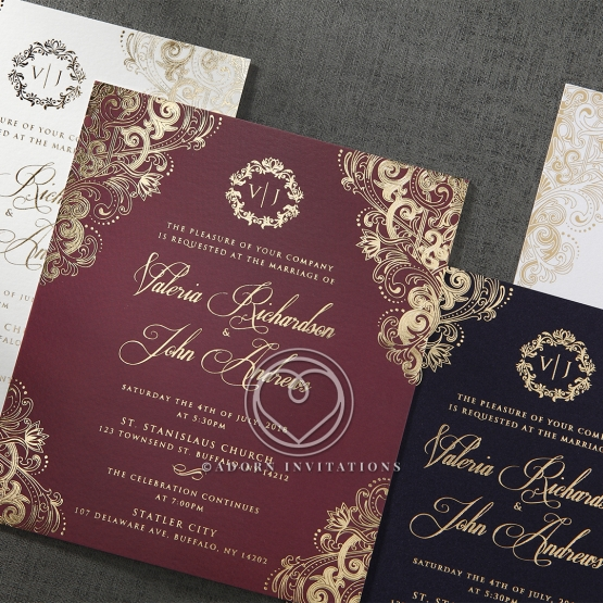 imperial-glamour-corporate-party-invitation-card-PWI116022-WH-C