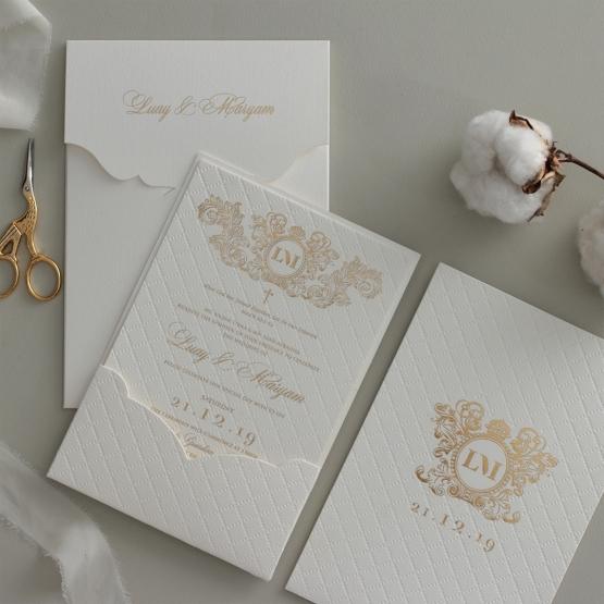 cotton_invitations_set