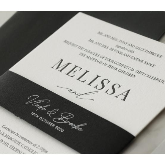 deep_letterpressed_in_black_wedding_invite