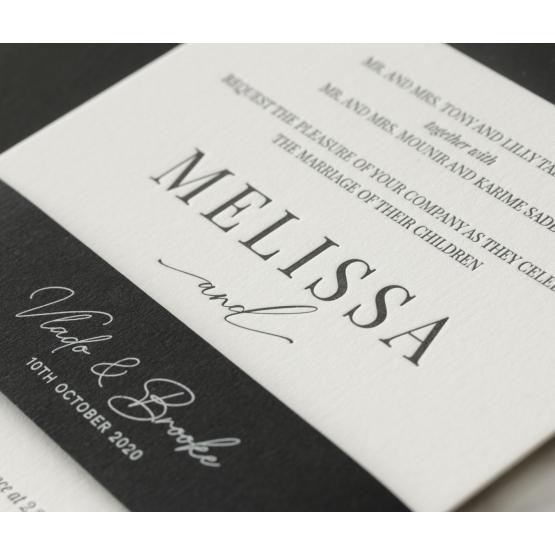 elegant_black_letterpress_invitation