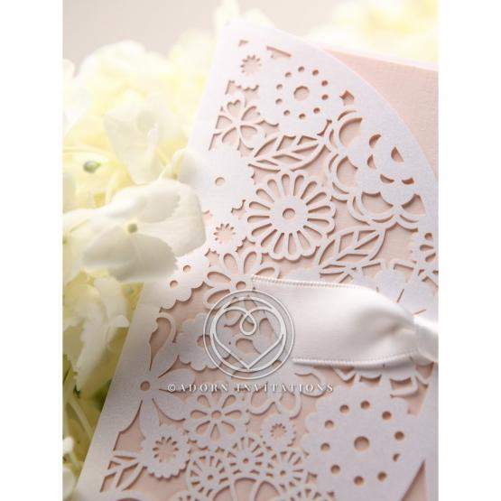 blush-blooms-engagement-invitation-card-HB12065-E
