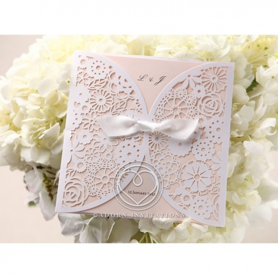 blush-blooms-engagement-invitation-design-HB12065-E