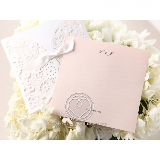 blush-blooms-engagement-invite-card-HB12065-E
