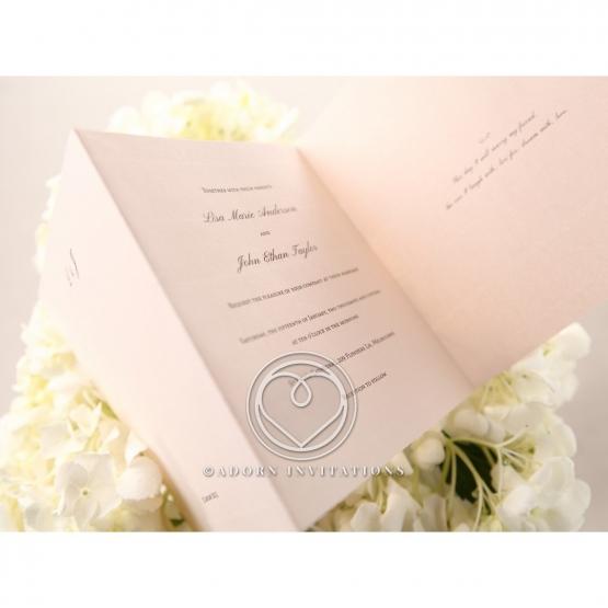 blush-blooms-engagement-party-invitation-HB12065-E