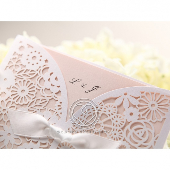 blush-blooms-engagement-party-invitation-card-HB12065-E