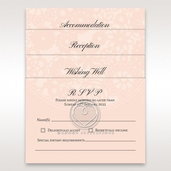 blush-blooms-engagement-party-invitation-card-design-HB12065-E
