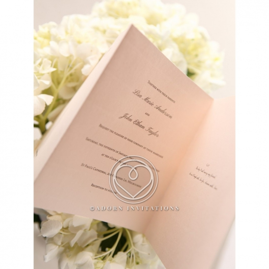 blush-blooms-engagement-party-invitation-design-HB12065-E