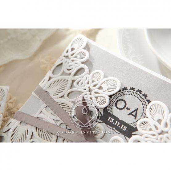 charming-rustic-laser-cut-wrap-engagement-invite-PWI114035-SV-E
