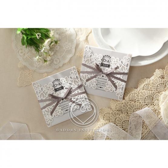 charming-rustic-laser-cut-wrap-engagement-invite-card-design-PWI114035-SV-E