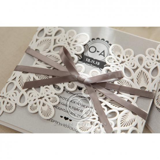 charming-rustic-laser-cut-wrap-engagement-invite-design-PWI114035-SV-E