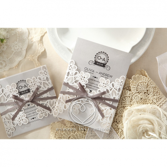 charming-rustic-laser-cut-wrap-engagement-party-invitation-card-PWI114035-SV-E