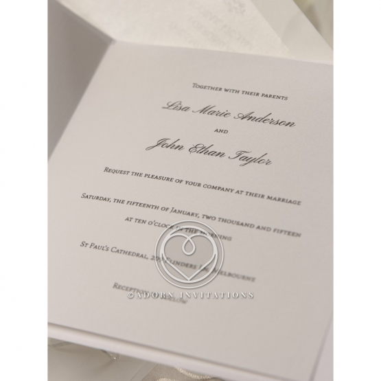 classic-beauty-engagement-party-invite-card-HB11111-E