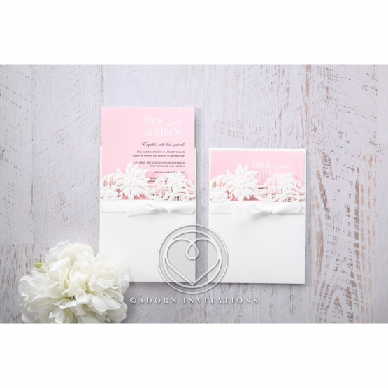 classic-white-laser-cut-floral-pocket-engagement-invite-card-design-PWI114038-PK-E