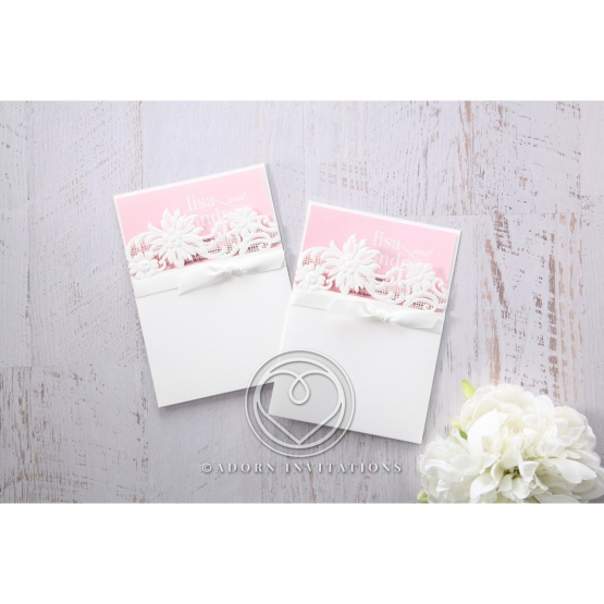 classic-white-laser-cut-floral-pocket-engagement-invite-design-PWI114038-PK-E