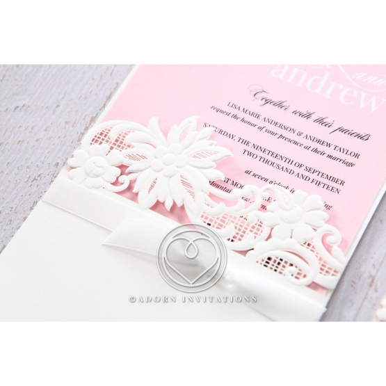 classic-white-laser-cut-floral-pocket-engagement-party-invitation-PWI114038-PK-E