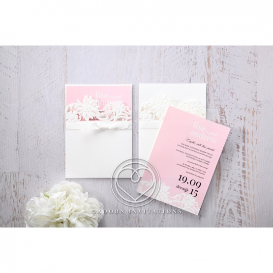 classic-white-laser-cut-floral-pocket-engagement-party-invitation-card-PWI114038-PK-E