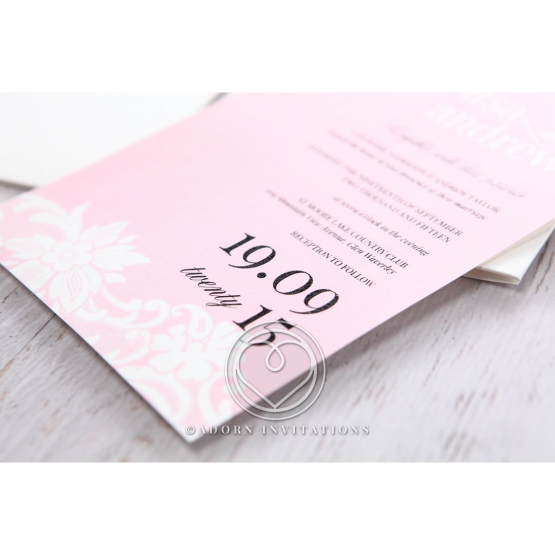 classic-white-laser-cut-floral-pocket-engagement-party-invite-PWI114038-PK-E