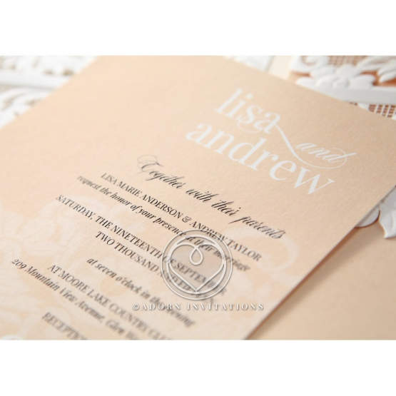 classic-white-laser-cut-sleeve-engagement-card-PWI114036-PR-E