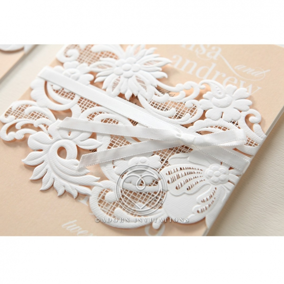 classic-white-laser-cut-sleeve-engagement-card-design-PWI114036-PR-E