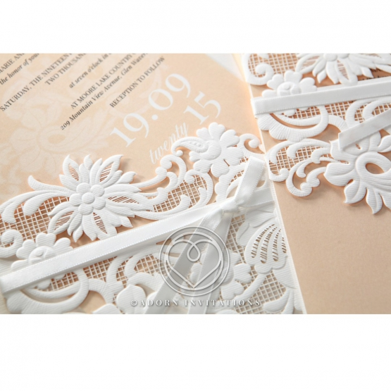 classic-white-laser-cut-sleeve-engagement-invite-card-PWI114036-PR-E