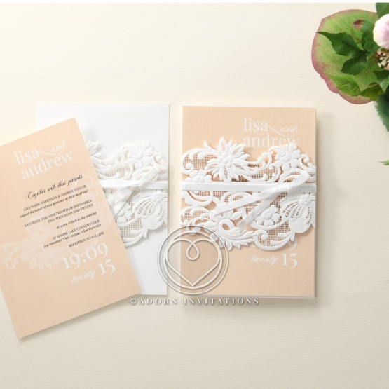 classic-white-laser-cut-sleeve-engagement-invite-design-PWI114036-PR-E