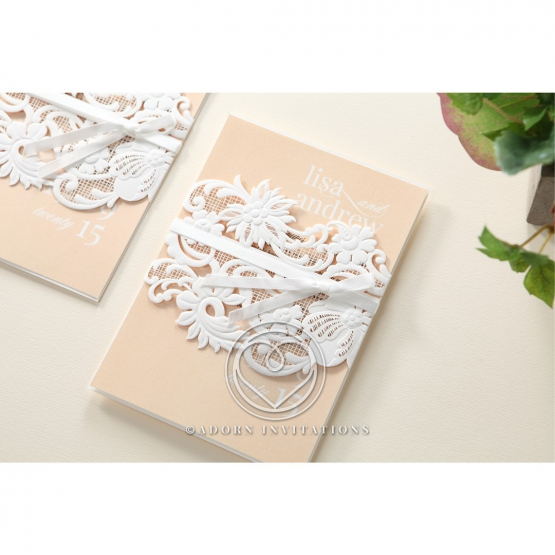 classic-white-laser-cut-sleeve-engagement-party-invitation-PWI114036-PR-E