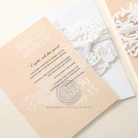 classic-white-laser-cut-sleeve-engagement-party-invitation-card-PWI114036-PR-E