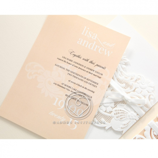 classic-white-laser-cut-sleeve-engagement-party-invitation-card-design-PWI114036-PR-E