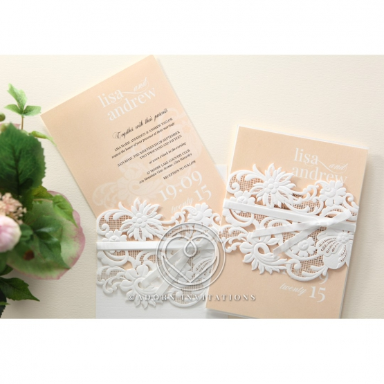classic-white-laser-cut-sleeve-engagement-party-invitation-design-PWI114036-PR-E