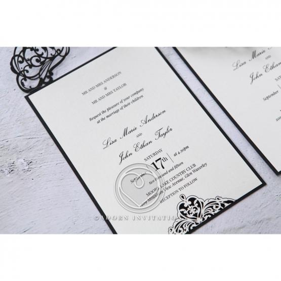 elegance-encapsulated-laser-cut-black-engagement-party-invitation-card-design-PWI114009-WH-E