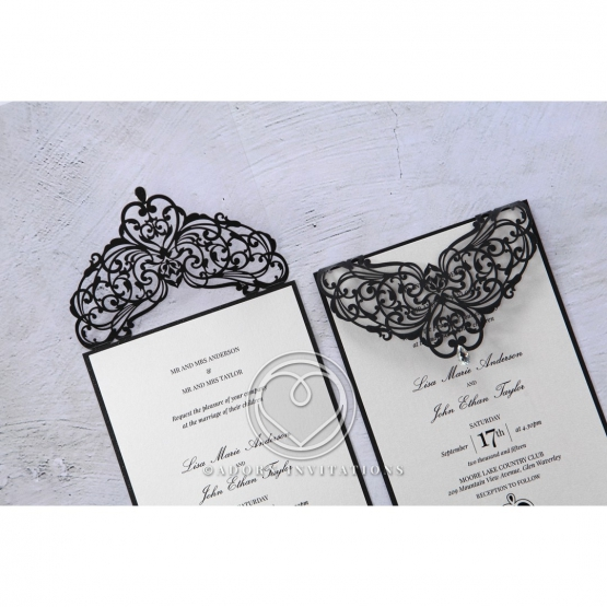 elegance-encapsulated-laser-cut-black-engagement-party-invitation-design-PWI114009-WH-E
