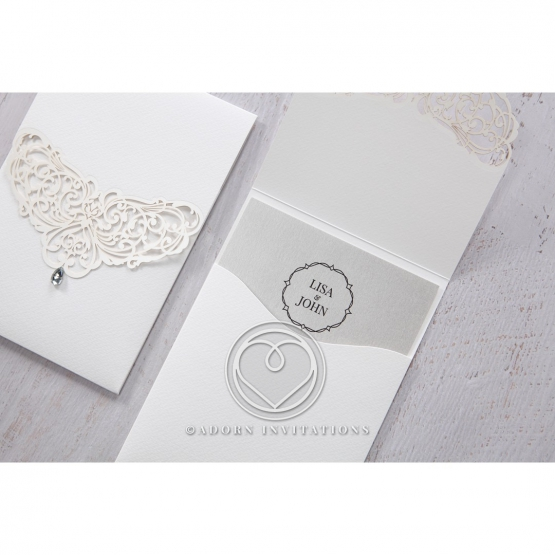 elegant-crystal-lasercut-pocket-engagement-invitation-PWI114010-SV-E